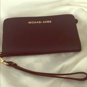 Michael Kors Phone holder